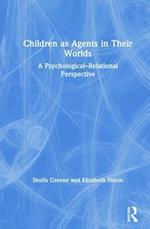 Children's Agency