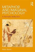 Metaphor and Imaginal Psychology