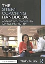 The Stem Coaching Handbook af Terry Talley