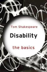 Disability (The Basics)