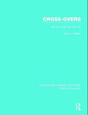 Cross-Overs