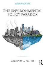 The Environmental Policy Paradox