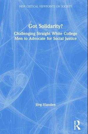 Got Solidarity?