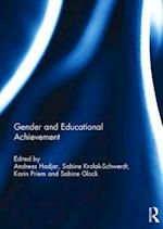 Gender and Educational Achievement af Andreas Hadjar
