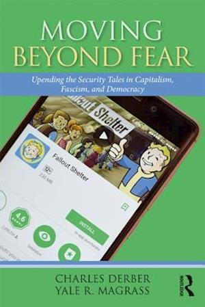 Moving Beyond Fear