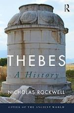 Thebes (Cities of the Ancient World)