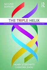 The Triple Helix
