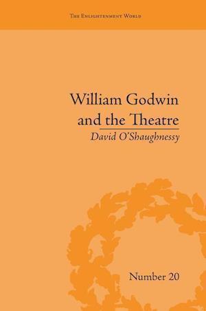 William Godwin and the Theatre