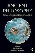 Ancient Philosophy