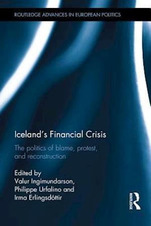 Iceland's Financial Crisis