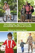 Physical Activity in Diverse Populations