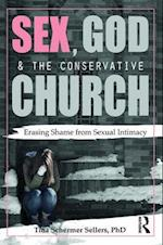Sex, God, and the Conservative Church