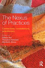 The Nexus of Practice