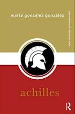 Achilles (Gods and Heroes of the Ancient World)