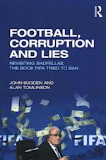 Football, Corruption and Lies