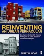 A Reinventing an Urban Vernacular