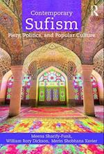 Contemporary Sufism