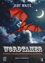 Wordtamer