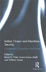 Indian Ocean and Maritime Security