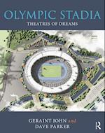 Olympic Stadia