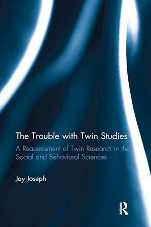 The Trouble with Twin Studies
