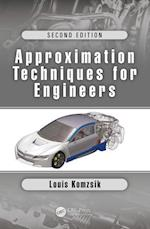 Approximation Techniques for Engineers