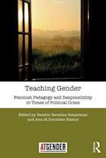 Teaching Gender