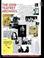 The Odin Teatret Archives