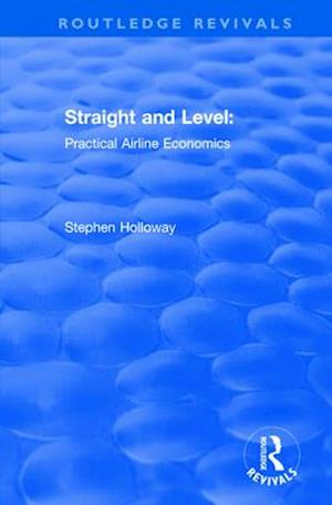 Straight and Level