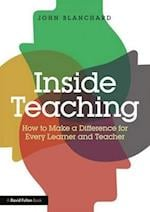 Inside Teaching