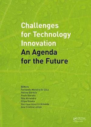 Challenges for Technology Innovation: An Agenda for the Future