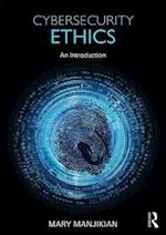 Cybersecurity Ethics