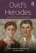 Ovid's Heroides