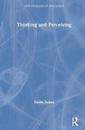 Thinking and Perceiving