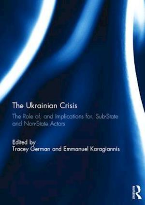 online dating ukraine oplevelse