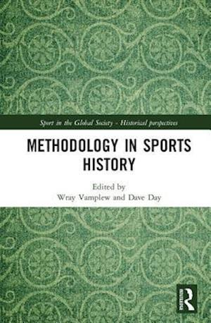 Methodology in Sports History