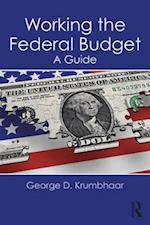 Working the Federal Budget