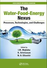 The Water-Food-Energy Nexus (Green Chemistry and Chemical Engineering)