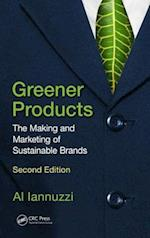 Greener Products
