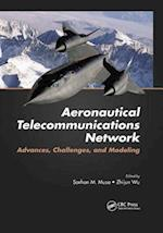 Aeronautical Telecommunications Network
