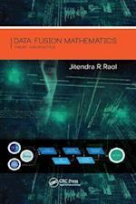 Data Fusion Mathematics