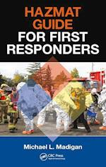 Hazmat Guide for First Responders