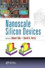 Nanoscale Silicon Devices