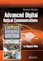 Advanced Digital Optical Communications, Second Edition (Optics And Photonics)