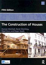 Construction of Houses / Understanding Housing Defects Bundle