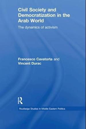 Civil Society and Democratization in the Arab World