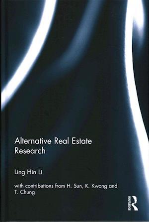 Alternative Real Estate Research
