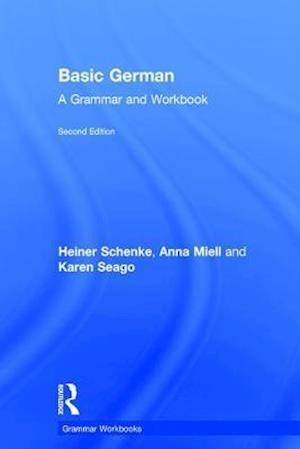 Basic German