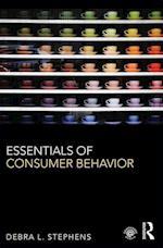 Essentials of Consumer Behavior (21st Century Business Management)