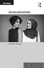 Secularization (Key Ideas)